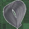 Silver-Slate