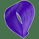 Twiling Violet