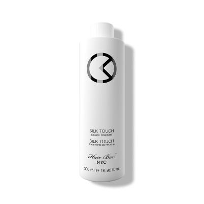 Silk Touch Keratin 16 oz